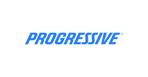 contact progressive  chat email  phone progressive