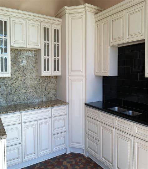 home depot premade cabinets pre made cabinet doors menards cabinets matttroy