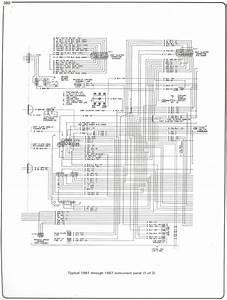 1977 Chevy Pickup Wiring Diagram  U2022 Wiring Diagram For Free