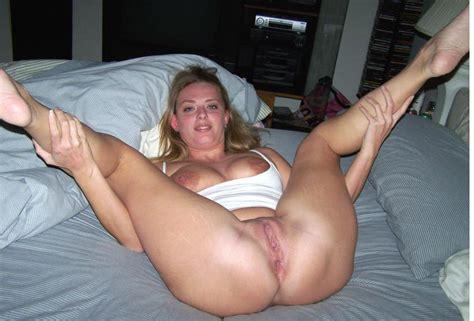 Big Tit Spread Legs Pussy And Tight Little Pussy Legs Spread Xxx Photos