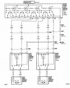 Wiring Digram