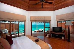 Modern, Bedrom, Sets, For, Bedroom, Ideas, With, Ocean, View