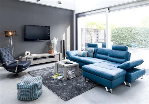 magasin de meuble contemporain h h 224 nantes et nazaire