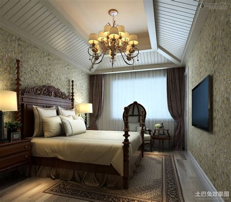 top  ideas    bedroom romantic romantical aid
