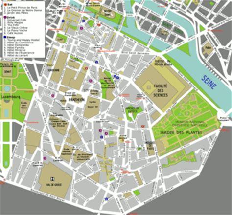 13e arrondissement de wikivoyage le guide de 5e arrondissement de wikivoyage le guide de