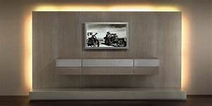 Tv Wand Kaufen : tv wand kaufen m bel design idee f r sie ~ Watch28wear.com Haus und Dekorationen