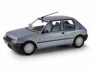 11 best images about Peugeot Models on Pinterest It is