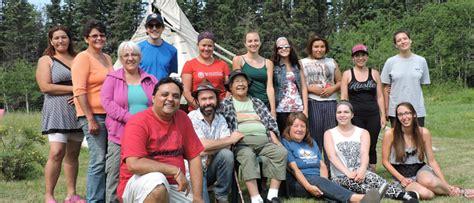 home indigenous studies  university  winnipeg