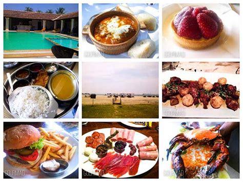cuisine addict com the best restaurants in goa ndtv food