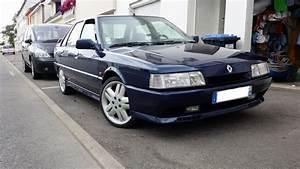 Renault 21 2l Turbo Occasion : r21 2l turbo page 2 ~ Gottalentnigeria.com Avis de Voitures