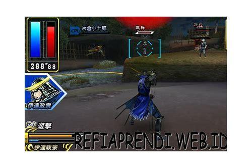 link download game psp ukuran kecil