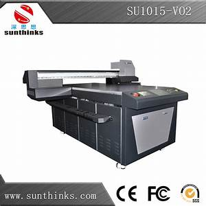 list manufacturers of t shirt embossing printing machine With wedding invitation printing machine price in india