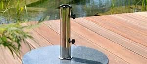 Standrohr Für Sonnenschirmständer : standrohre sonnenschirm zubeh r sonnenschirme ~ A.2002-acura-tl-radio.info Haus und Dekorationen