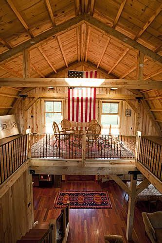wood horse barn homes media gallery featured projects