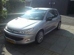 Peugeot Somain : peugeot206gtnl 1999 peugeot 206 specs photos modification info at cardomain ~ Gottalentnigeria.com Avis de Voitures