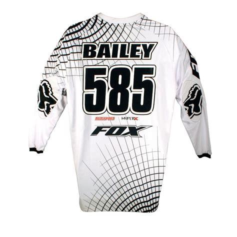 personalized motocross jerseys sle custom jersey
