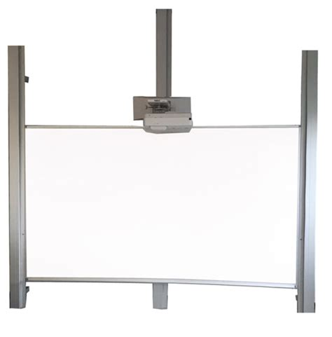 beamer tafel whiteboard cleverboard interaktives whiteboard interaktive tafel