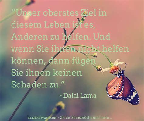 zitat vom dalai lama zitate und spr 252 che