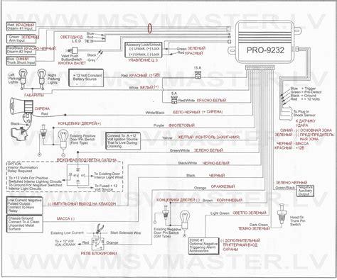 audiovox 9311ts dvd radio biete car audio