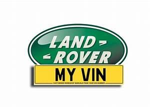Land Rover Range Rover Sport L320 Official Oem Pdf
