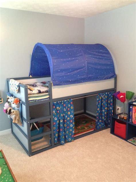 Kinderzimmer Junge Ohne Bett by Kita Kinderschlafzimmer Kinderzimmer Und