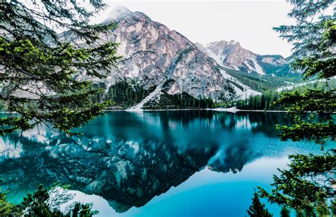 Ultra Hd 4k Nature Desktop Images Wallpaper Download