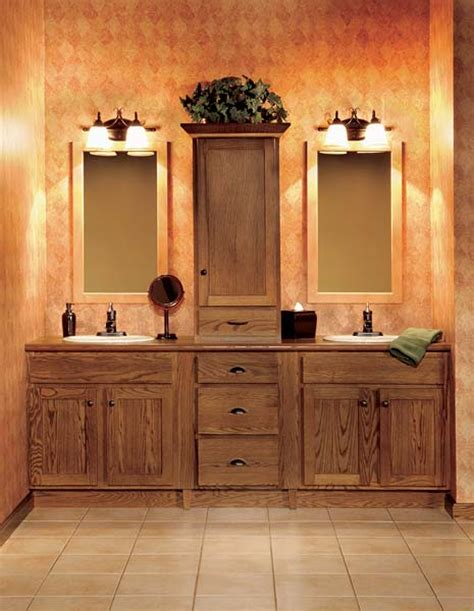 Homecrest Cabinets Bathroom Vanity by Access Baths More Home Improvements