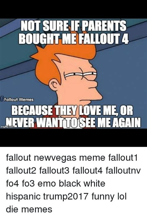 Fallout Meme Search Fallout Memes Memes On Me Me