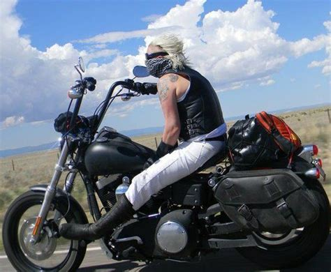 345 Best Motorcycle Momma Images On Pinterest