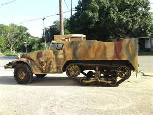 dodge half ton diesel truck m1008 for sale in autos weblog