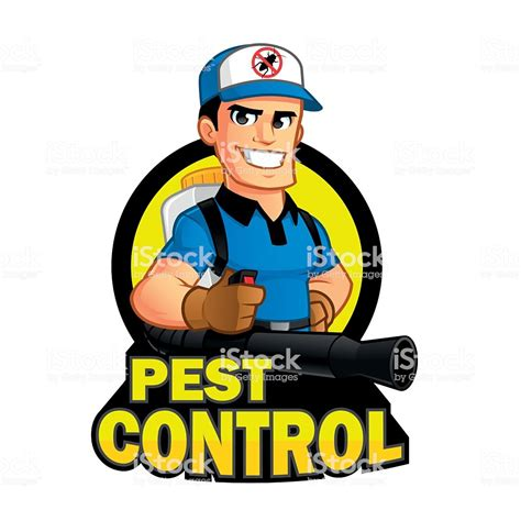 Exterminator Stock Vector Art & More Images Of Adult. Business Insurance Agent Community West Bank. Plumbers St Charles Mo Snmp Switch Monitoring. Certified Information Security Manager. Open Source Web Design Tools Ann Taylor Ad. Home Insurance Deductible Lasik Hair Removal. Things That Help Depression Dr Sara Austin. Quickbooks Not Responding Dui Schools Atlanta. Auto Refinance Bankruptcy Ukiah Beauty School