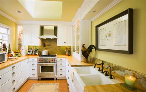 paint ideas for kitchen walls yellow paint colors for kitchen decor ideasdecor ideas