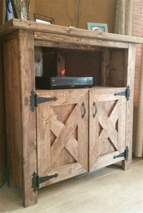 collection  rustic corner tv cabinets tv stand