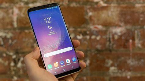 best smartphones of 2017 lg g6 galaxy s8 galaxy note 7 samsung galaxy s8 vs lg g6 review pc advisor liputan malam
