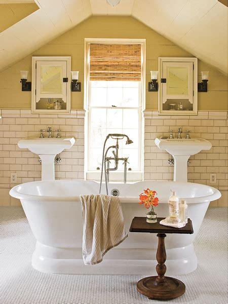 cottage bathrooms ideas key interiors by shinay cottage style bathroom design ideas