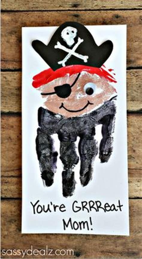 youre    minion card idea crafts card crafts