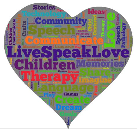 Speech Therapy Clipart Speech Therapy Clip Www Pixshark Images