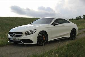Mercedes Class S : 2015 mercedes benz s class coupe review photos caradvice ~ Medecine-chirurgie-esthetiques.com Avis de Voitures