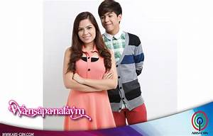 "Nash and Alexa face a new challenge in ""Wansapanataym"""
