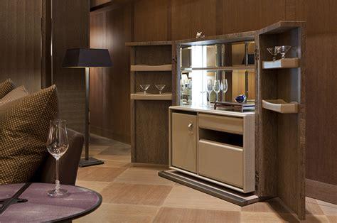 bacco cabinet promemoria interior furniture cabinet