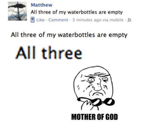 Mother Of Good Meme - best of the mother of god meme smosh