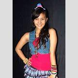 Aashika Bhatia From Parvarish   291 x 433 jpeg 66kB