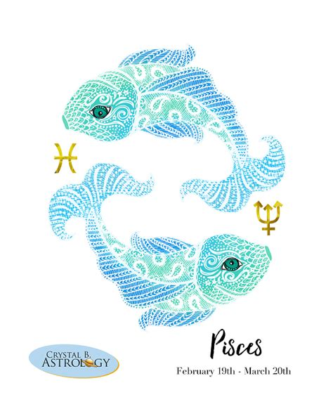 Happy Birthday Pisces Feb 19thmarch 20th  Crystal B. Cabin Murals. Gaming Banners. Encouragement Stickers. Dallas Cowboys Decals. Logo Adidas Stickers. Rose Tattoo Decals. Pine Tree Stickers. Bday Banners