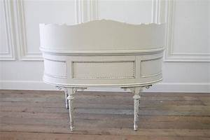 20th Century Loui Xvi Style Kidney Bean Shaped Desk French Chair 1stdib Outstanding Kidney Shaped Desk