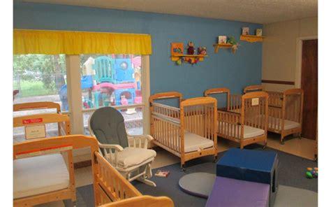 newburg kindercare daycare preschool amp early education 627   Infants
