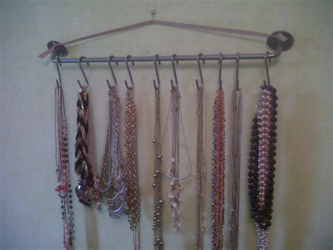 comment fabriquer une cuisine pour fille comment ranger les foulards et les colliers mon