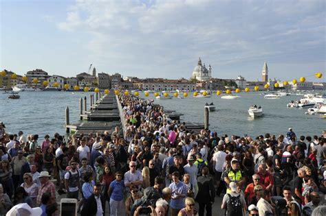 festa del redentore   venezia unica