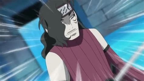 Naruto Next Generations Episode 28 English Subbed