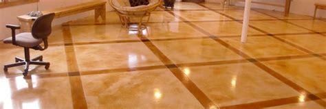 flooring cost in india renowned flooring contractors in pune hi tech flooring india