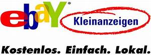 Gratis Anzeige Aufgeben : ebay anzeige aufgeben kosten vestito per la moda della ~ Kayakingforconservation.com Haus und Dekorationen